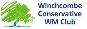 Winchcombe Conservative WM's Club